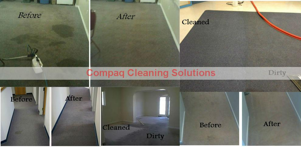 VACATE CLEANING COMPANIES IN MELBOURNE